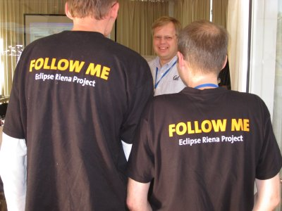 followme.jpg